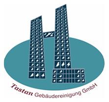 Gebäudereinigung Tastan GmbH